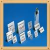 Подставки для выкладки товара на витрину