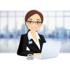 Работа онлайн,  для женщин в декрете.