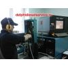 Ремонт насосных секций PLD Delphi и форсунок Daf (даф)  XF,  CF,  LF,  105;