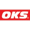 "Смазочные  материалы компании ""OKS"""