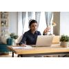 Менеджер по работе с онлайн-заявками