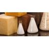 Просроченный каучук и сопутствующую химию для РТИ