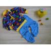 Одежда для детей от 0 до 10 лет .  Фабрика