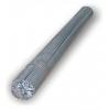 Сварочная проволока СВ 08А пруток д 4 мм для газосварки