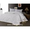 Одеяло для сна,  наполнитель бамбук.  Односпальное.