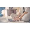 Подработка онлайн для мам в декрете и домохозяек