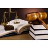 Профессиональная юридическая помощь без сказок про 100% результат!
