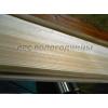 Станок искусственного старения древесины