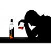 Комплексное лечение хронического алкоголизма