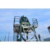 Оборудование для бетонных заводов (РБУ) .  Бетонные заводы.  НСИБ
