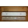 Влагозащищенный светодиодный светильник GS 0. 6M LED