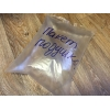 Новинка!  Универсальный заполнитель пустот - пакет подушка.