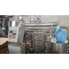 Пастеризационно-охладительная установка А1-ОПЭ