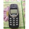 Сотовый телефон NOKIA 3310