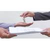 Услуги по оформлению документов на недвижимость в Пятигорске