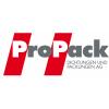 Материалы пр-ва ProPack (Германия)
