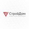 Сухая смесь в мешках м150м200м300 цемент в Домодедово