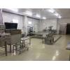 Комплект оборудования для пр-ва имитационных сыров