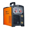 Сварочный аппарат инвертор Мастер-250 Проф (220 В)   FoxWeld