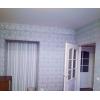 3-комнатную квартиру в хорошем доме с чистым подъездом.