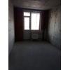 Квартира с документами собственности в ЖК Краски лета.