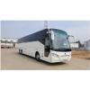 Аренда автобусов,  микроавтобусов – цены минимальные по региону!