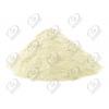Функциональный говяжий белок «БЕЛПРО»
