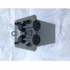 Автотрансформатор (латр) РНО-250-10 25/40А сеть 127/220В