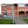 Собственник +7 (968)    92З-1Ч-9Ч сдаст нежилое помещение 70 м.   кв в Пушкино.   1-й этаж.   Вход отдельный с улицы.   Хороший