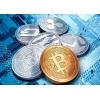 Сигналы и новости про криптовалюту.