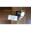 Ввод,  соединение,  гайка накидная,  ниппель,  штуцер ОСТ 95. 500-92