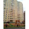 По цене ниже Застройщика квартира в третьем подъезде дома № 3 ЖК Зеленый город.