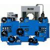 Оборудование для изготовления РВД FINN-POWER
