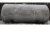 Емкость биметаллическая,  объем -34 куб. м.