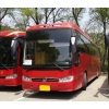 Автобус туристический BX212 Из Южной Кореи