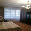Сдается теплая, уютная двухкомнатная квартира в панельном доме на длительный срок.