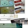 Европейские сигареты в ассортименте