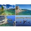 Отдых в Ялте,  отель в Крыму,  дарим ночь в апреле!
