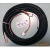 Электропроводка,            жгуты,            провода,            хомуты,            фильтроэлементы.
