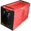 ОСЗ-6,  0 У2 (220 В)  трансформатор напряжения понижающий