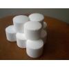 Таблетированная соль для фильтров воды. Доставка