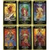 Приворот в Иркутске, предсказательная магия, любовный приворот, магия, остуда, рассорка, магическая помощь, денежный прив