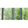 Застеклить балкон алюминием или пластиком