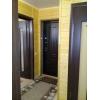 Сдаётся просторная двухкомнатная квартира в частном доме (Таунхаус) ,  в отличном состоянии.
