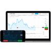 Olymp Trade - международная платформа для онлайн-трейдинга
