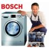 Ремонт стиральных и посудомоечных машинBoschв Москве.