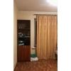 Сдается комната в Коммуналке  в чистой квартире.