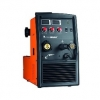 Сварочный полуавтомат INVERMIG 250 COMPACT (380В)  FoxWeld