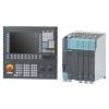 Ремонт ЧПУ токарный фрезерный станки пусконаладка электроника обрабатывающий центр система