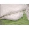 Предлагается высококачественная ткань новый 100% шелк из Узбекистана